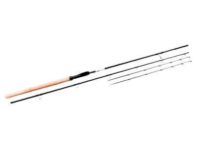Flagman Cast Master Picker 270 40 g (CMP270) - 1