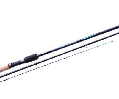 Flagman Sherman Pro Feeder Medium 360 60 g (SHPM360) - 1