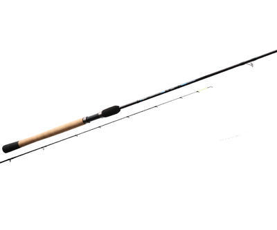 Flagman Sherman Pro Picker 270 30 g (SHPP270) - 1