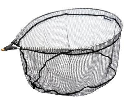 Flagman podběráková hlava Oval Poly 40 x 55 cm (ZX405557) - 1