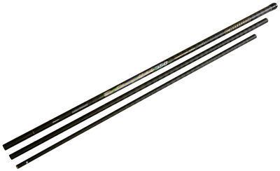 Flagman podběráková tyč Mantaray Elite Strong Match 350 (MESM3500) - 1