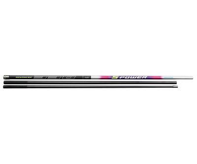 Flagman podběráková tyč S-Power 330 (SPW330) - 1