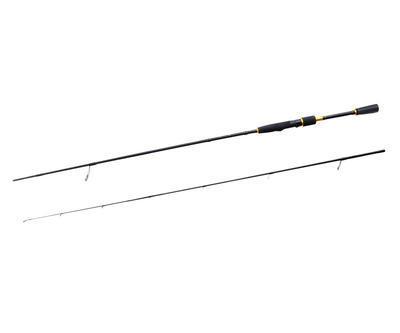 Flagman Blackfire 2.13 m 3 - 12 g (FBF702L) - 1