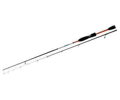 Flagman přívlačový prut Fire Fly Next Level 7'0'' 1 - 7 g (FFYNL702L-S) - 1