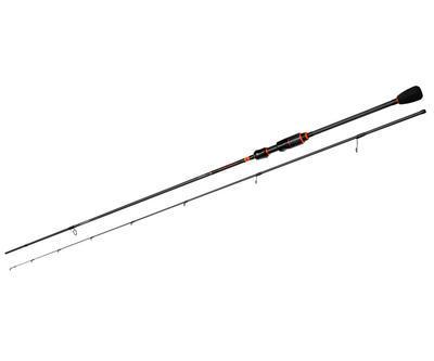 Flagman přívlačový prut Matrix Spin 62UL 1,88 m 1 - 8 g (FMTX62UL) - 1