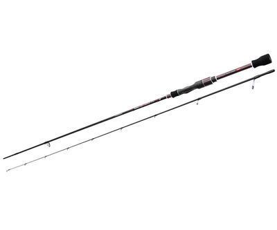 Flagman Neoterica 2.13 m 1 - 8 g (FLNTC-70L) - 1