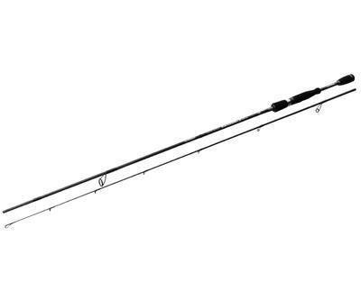 Flagman přívlačový prut Tornado-Z Spin Rod 2,21 m 10 - 35 g (FTZ73) - 1