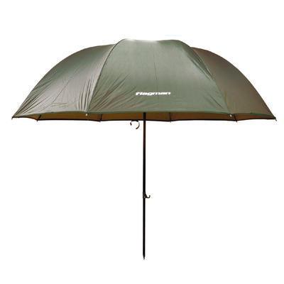 Flagman rybářský deštník Umbrella Green 2,5 m (UM25SPAG)