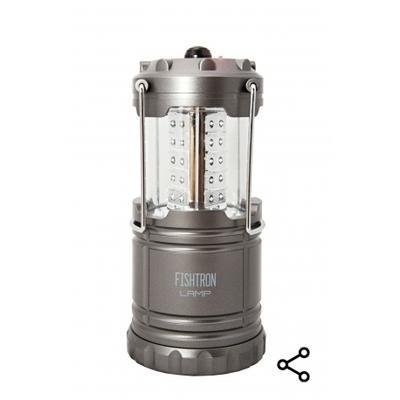 Flajzar bezdrátová Led svítilna WRL2 (WRL2) - 1