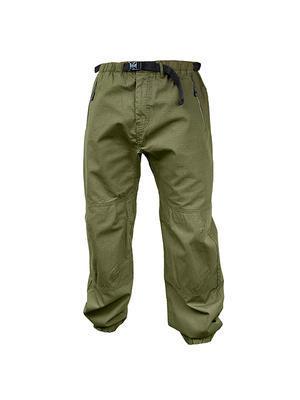 Fortis kalhoty Elements Trail Pant - 1