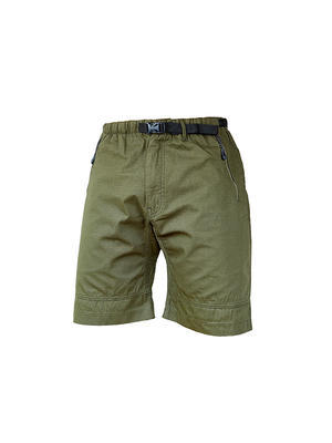 Fortis kraťasy Elements Trail Shorts - 1