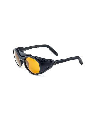 Fortis polarizační brýle Isolators Amber (ISO02) - 1