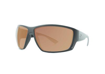 Fortis polarizační brýle Vistas Brown (VA001)