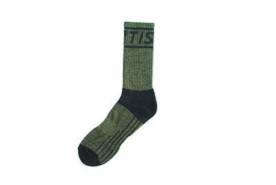 Fortis termoponožky Coolmax Sock - 1