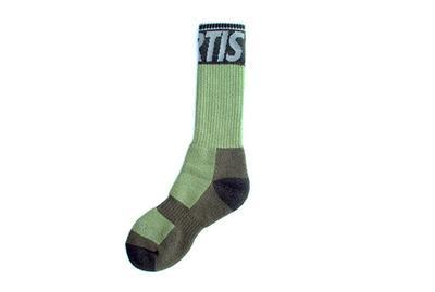 Fortis termoponožky Thermal Sock - 1