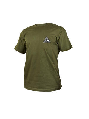 Fortis tričko T-Shirt Providence - 1