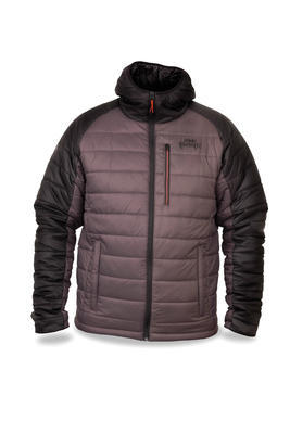 Fox bunda Rage Puffa Shield Jacket