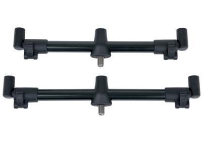 Fox hrazdy 3 Rod Euro Buzz Bars (BB7668)