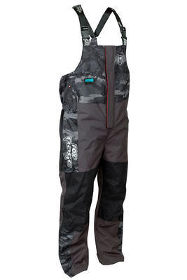 Fox kalhoty Rage RS V2 20K Salopettes - 1