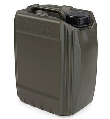 Fox kanystr na vodu Water Container 5 l (CBT011) - 1