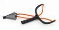 Fox prak Rangemaster Powergrip Catapult (CPT024) - 1/5