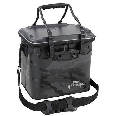 Fox přívlačová taška Rage Camo Welded Bag Medium (NLU083) - 1