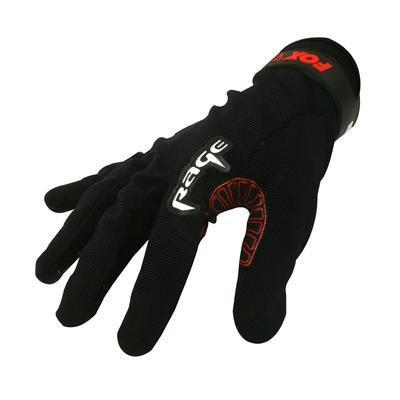 Fox rukavice Rage Gloves - 1
