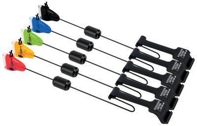 Fox swinger Micro Swinger - 1