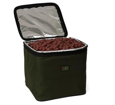 Fox termo taška R-Series Cooler Bag - 1