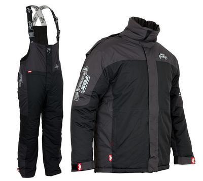 Fox zimní termokomplet Rage Winter Suit - 1