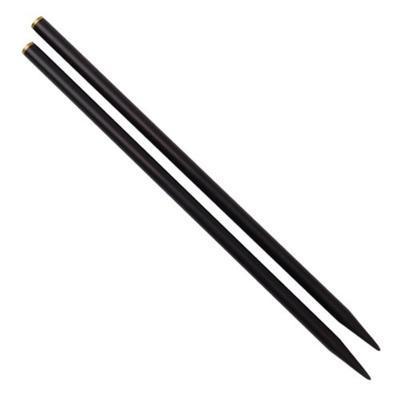 Gardner měřící tyče Wrappers - Measuring Sticks (WRAP) - 1