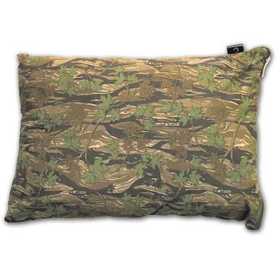 Gardner polštářek Camo Pillow (HCP) - 1
