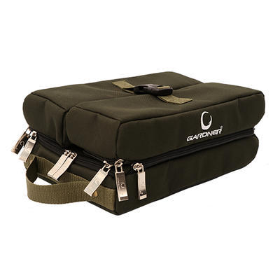 Gardner pouzdro Modular Tackle System (HMTS) - 1