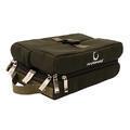 Gardner pouzdro Modular Tackle System (HMTS) - 1/3