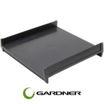 Gardner rolovací deska - 1