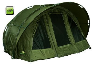 Giants Fishing bivak MX Dome Bivvy 2 Man (G-22024) - 1