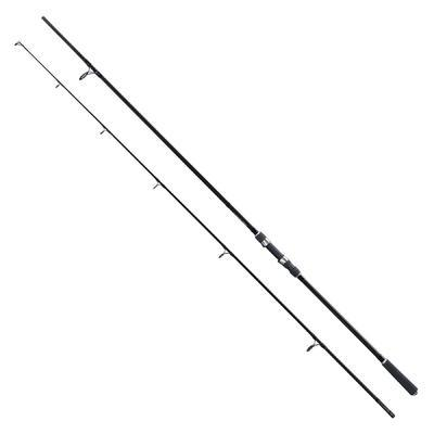 Giants Fishing prut CPX Carp Stalker 10 ft, 3.00 Lb, 2 díl (G-13065) - 1