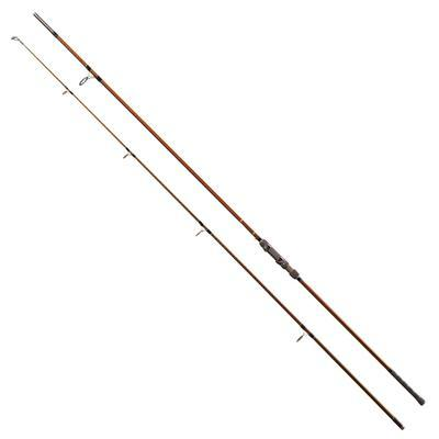Giants Fishing prut Novell Stalker 10 ft, 3.00 lb (G-13044) - 1