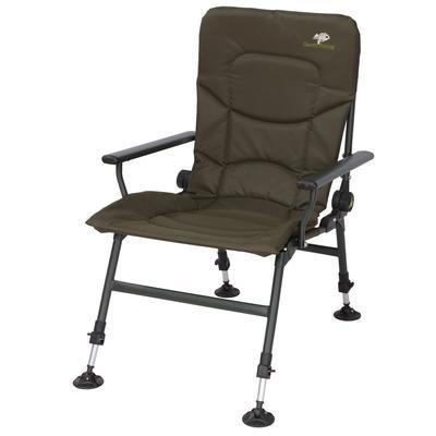 Giants Fishing sedačka Chair Senso MKII (G-21049) - 1