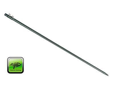 Giants Fishing tyče Storm Pole 48 (122 cm) (G-22009)