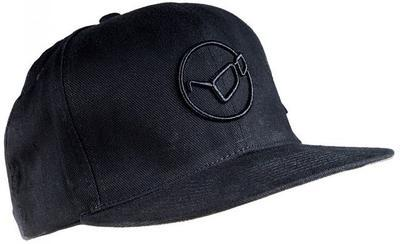 Korda kšiltovka Brockman Snap Back Cap (KBC09) - 1