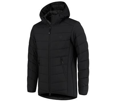 Korda bunda Kore Thermolite Jacket Black vel. XXL (KCL470) - 1