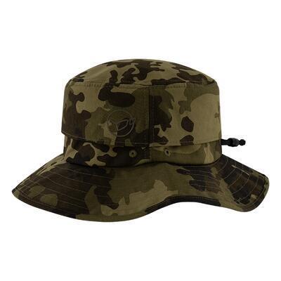 Korda klobouk LE Boonie Kamo (KBH25) - 1