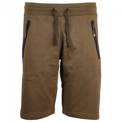 Korda kraťasy Kore Jersey Shorts - 1