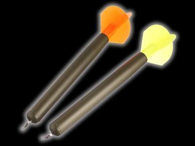 Korda marker Drop Zone Marker Float (DZMF) - 1