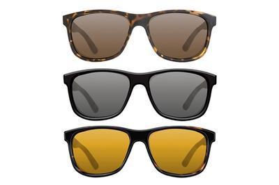 Korda polarizační brýle 4th Dimension Glasses Classic - 1