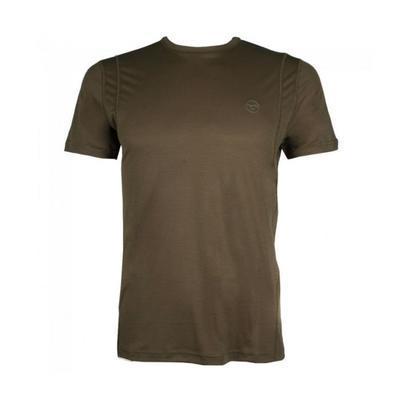 Korda tričko Kool Quick Dry SS T-Shirt - 1