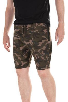 Fox kraťasy Camo Jogger Shorts - 1