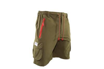 Trakker kraťasy Board Shorts - 1