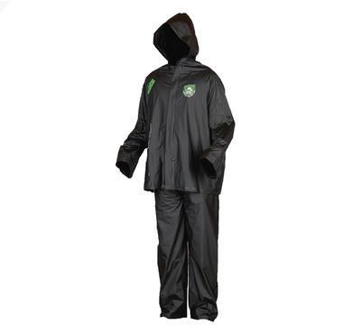 MadCat ochranný oblek Disposable Eco Slime Suit